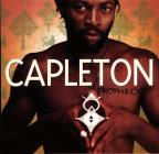 Capleton - Prophecy