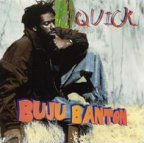 Buju Banton - Quick