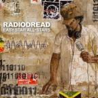Easy Star All-Stars - Radiodread