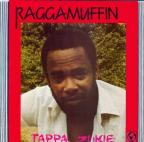 Tappa Zukie - Raggamuffin
