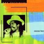 Cocoa Tea - Ras Portraits