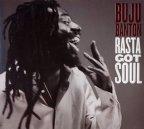 Buju Banton - Rasta Got Soul