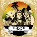 Various Artists - Rastafari Lives