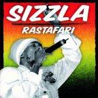 Sizzla - Rastafari