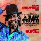 Culture - Raw Truth