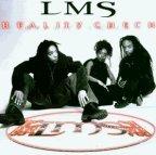 LMS - Reality Check