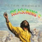 Peter Broggs - Reasoning