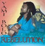 Yami Bolo - Rebelution