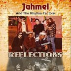 Jahmel - Reflections