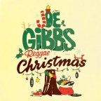 Joe Gibbs - Reggae Christmas