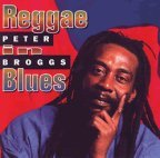 Peter Broggs - Reggae In Blues