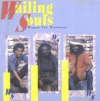 Wailing Souls (the) - Reggae Ina Firehouse