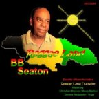 BB Seaton - Reggae Land