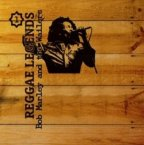 Bob Marley - Reggae Legends 1