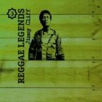 Jimmy Cliff - Reggae Legends 3