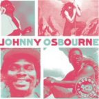 Johnny Osbourne - Reggae Legends