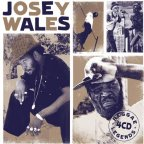 Josey Wales - Reggae Legends