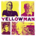 Yellowman - Reggae Legends