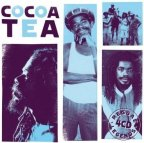 Cocoa Tea - Reggae Legends