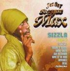 Sizzla - Reggae Max 2