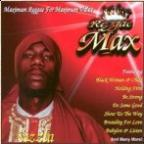 Sizzla - Reggae Max