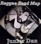 Junior Dan - Reggae Road Map
