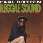 Earl 16 - Reggae Sound