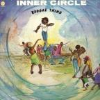 Inner Circle - Reggae Thing