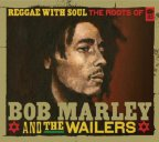 Bob Marley - Reggae With Soul