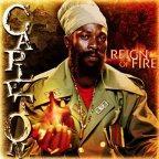 Capleton - Reign Of Fire