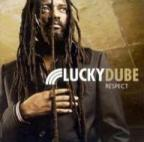 Lucky Dube - Respect