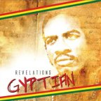 Gyptian - Revelations