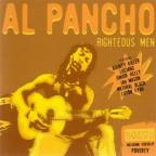 Al Pancho - Righteous Men