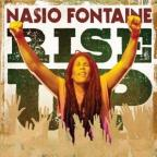 Nasio Fontaine - Rise Up