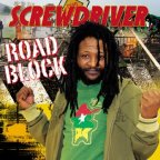 Screwdriver - Road Block