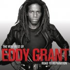 Eddy Grant - Road To Reparation