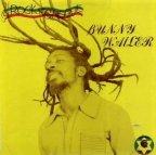 Bunny Wailer - Rock 'n' Groove