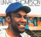 Linval Thompson - Rocking Vibration