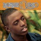 Romain Virgo - Romain Virgo
