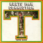 Tappa Zukie - Roots Man Connection
