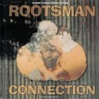 Tappa Zukie productions - Rootsman Connection