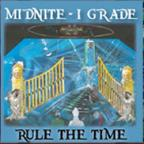Midnite - Rule The Time