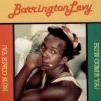Barrington Levy - Run Come Ya !
