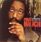 Prince Malachi - Runaway Slave
