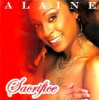 Alaine - Sacrifice