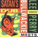 Lee Perry & Wackies - Satan's Dub