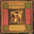 Abyssinians - Satta Dub