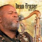 Dean Fraser - Sax Of Life
