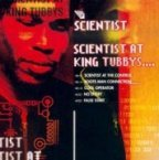 Scientist - Scientist At King Tubby's