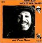 Willi Williams - See Me